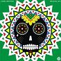 Album Mexican life de Lionel Bertran