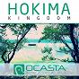 Album Kingdom (ep) de Hokima