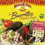 Album Los burritos (original beats) de Mister Modo / Ugly Mac Beer (DJ Diess)