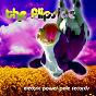 Compilation The flip side avec Slytrance / Triptaktik / Sonic Tickle / Zartrox / Sprocket...