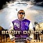 Album Boogy Dance (Remix) de Soldat Jahman