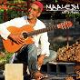 Album Ntsobwe de Maalesh