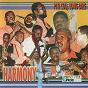 Album Harmony de Harmony