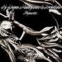 Album Hypnotic (orginal mix) de Front Line / DJ Dejan Manojlovic