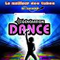 Album Génération dance en karaoké de Le Meilleur des Tubes En Karaoke