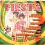 Album Fiesta (vol. 3) de Cover Team