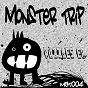 Album Puzzles de Tox-D! / Freiser / Alloopz