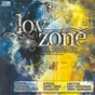 Compilation Lov' zone ultimate avec K'Priss / Shayna, Fripooy / Laetitia / Jimmy Tanic / Bruno Pérasie...