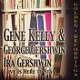 Album Love is here to stay de Ira Gershwin / Gene Kelly / George Gershwin