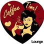 Compilation Coffee time lounge avec DJ Plinio / The Sun Warrios / Juicy Lotta / Peter Flower / Dr Drummer...