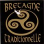 Album Bretagne traditionnelle de Cover Team