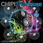Album The house de Chipi