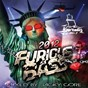 Compilation Furious Bass 2012 (Mixed By Jacky Core) avec Frontliner / Intro / Headhunterz / Coone / TNT...
