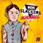 Album Schlingel de Dem Slackers