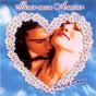 Album Pour mon amour de Patrick Damie