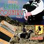 Album Entre celte et country (vol. 2) de Christian Crosland