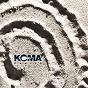 Album Pangeya de Köma