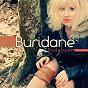 Album Badaboum de Buridane