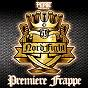 Compilation Nord fight (première frappe) avec Hostyl / Pépite / DJ Sas / Delit 2 Fuite / Mister 16...