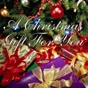 Compilation A christmas gift for you avec Billy Scott / Orchestral Fever / Prefect / Roy Hudd / Laurie Lingo & the Dipsticks...