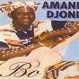 Album Bo de Amani DJoni
