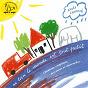Album Au loin le monde est tout petit (chansons, comptines, berceuse et ritournelles) de Agnès Chaumié
