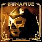 Album Ultimate rebel de Bonafide