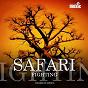 Album Fighting (colors of africa) de Safari
