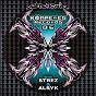 Album Komperes records, vol. 6 de Strez / Alryk