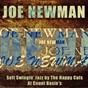 Album Soft swingin' jazz by the happy cats / at count basie's de Joe Newman