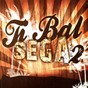 Compilation Ti bal sega (vol. 2) avec Cassiya / Bourgeon Girl / Clif Azor / Nout Racine / David Louisin...