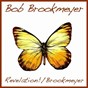 Album Revelation! / brookmayer de Bob Brookmeyer