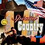 Compilation Spécial country musette avec Fabrice Peluso / Christian Crosland / Olivier Plisson / Pierré André / David Corry...