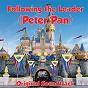 Album Following the leader (peter pan original soundtrack) de Bobby Driscoll / Paul Collins