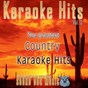 Album Karaoke hits, vol. 3 (greatest country karaoke hits) de Sound Dog Music