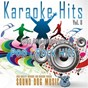 Album Karaoke hits, vol. 6 (the greatest pop / rock hits) de Sound Dog Music