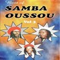 Album Best of samba oussou (vol. 3) de Samba Oussou