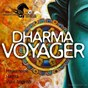 Album Dharma voyager ep (feat. majaamaine) de Hamza