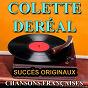 Album Chansons françaises (succès originaux) de Colette Déréal