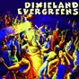Compilation Dixieland evergreens avec J.C. Higginbotham / MC Kinney's Cotton Pickers / Blossom Dearie / Pee Wee Russell / Johnny Dodds...