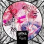 Compilation Gimmick ecosystem 02 avec Dado Rey, Tetsuya Ura, Uru Haberli / Shur-I-Kan / Los Pastores / Underground Basement / Komplex...