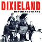 Compilation Dixieland importand stars avec Wilbur de Paris / Kid Ory / Louis Armstrong & His All Stars / Bobby Hackett Quintet / Jack Teagarden...