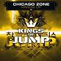 Album Hands up de Chicago Zone