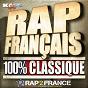 Compilation Rap français 100% classic avec DJ Cream, Oxmo Puccino / Assassin / Ben J, Mystik, Rohff, Pit Baccardi / Shit Squad / Fabe...
