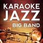 Album Fever (karaoke version) (originally performed by eva cassidy) de Karaoke Jazz Big Band