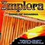Album Implora (Song of Ocarina) de Song of Ocarina