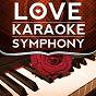 Album I don't wanna cry (karaoke version) (originally performed by mariah carey) de Love Karaoke Symphony