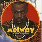 Album Les génies vous parlent de Meiway