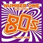Compilation Number 1 hits of the 80s, vol. 4 avec Alternative Andy All Stars / Men From Mars All Stars / Rock Chick / 808 Fate