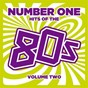Compilation Number 1 hits of the 80s, vol. 2 avec Alternative Andy All Stars / Men From Mars All Stars / Rock Chick / 808 Fate / High Heel & Lipstick